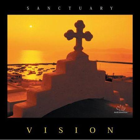 CD-Sanctuary-Vision