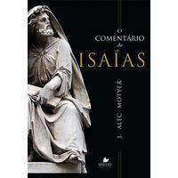 O-Comentario-de-Isaias