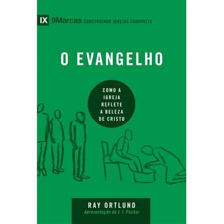 O-Evangelho-serie-9-marcas