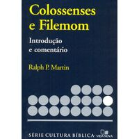 Colossenses-Filemon-Introducao-e-Comentario
