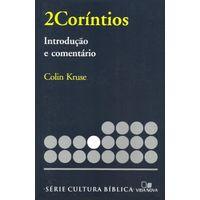 2-Corintios-Introducao-e-Comentario