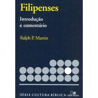 Filipenses-Introducao-e-Comentario
