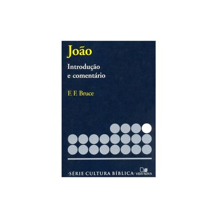 Joao-Introducao-e-Comentario