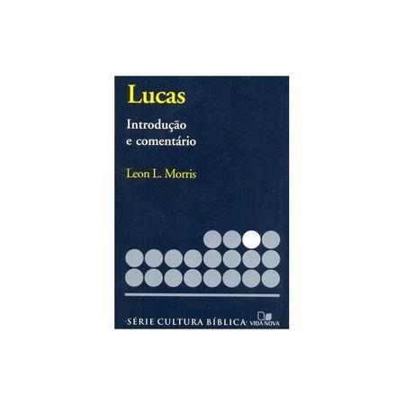 Lucas-Introducao-e-Comentario