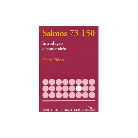 Salmo-73-150-Introducao-e-Comentario