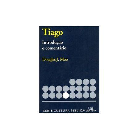 Tiago-Introducao-e-Comentario