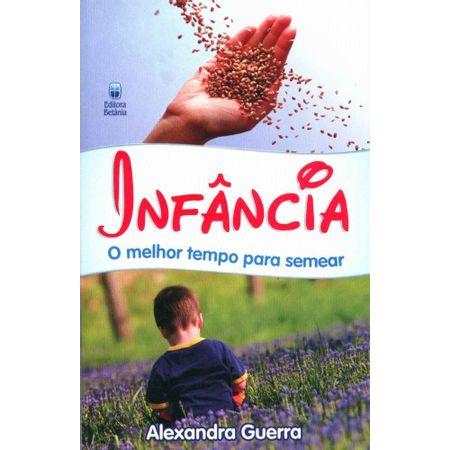 Infancia-melhor-tempo-para-semear