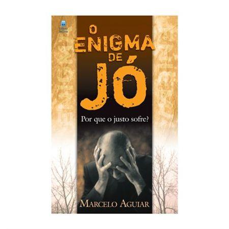 O-Enigma-de-Jo