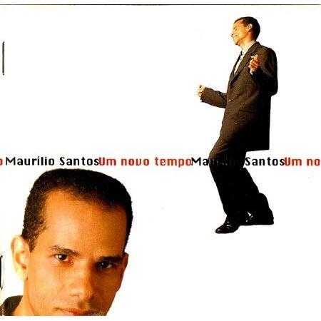 CD-Maurilio-Um-Novo-Tempo