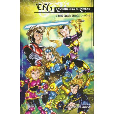 ef6-Guerreiros-de-Cristo