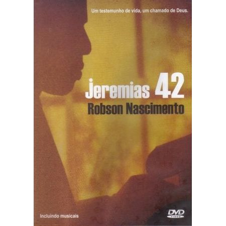 DVD-Robson-Nascimento-Jeremias-42