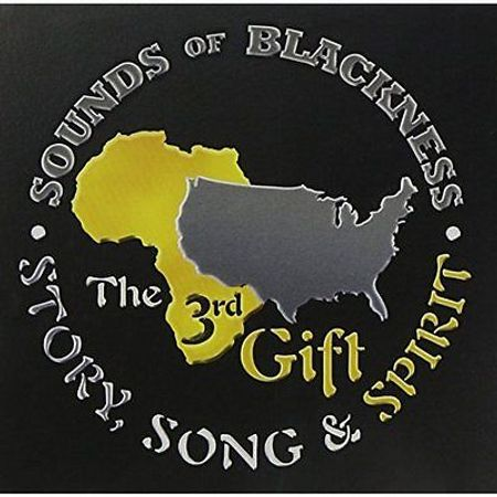 CD-Sounds-of-Blackness