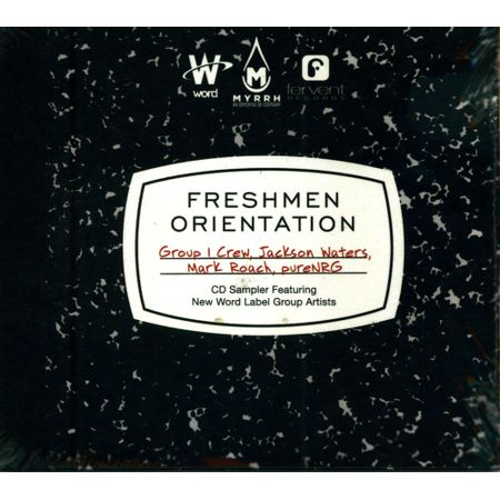 CD-Freshmen-Orientation-Sample