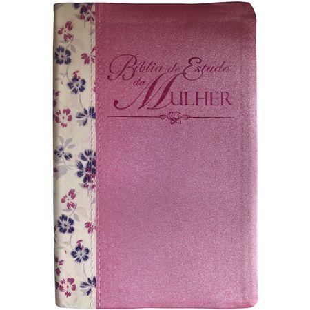 Biblia-de-Estudo-da-Mulher-Lady
