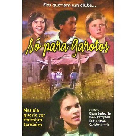 DVD-So-para-Garotos