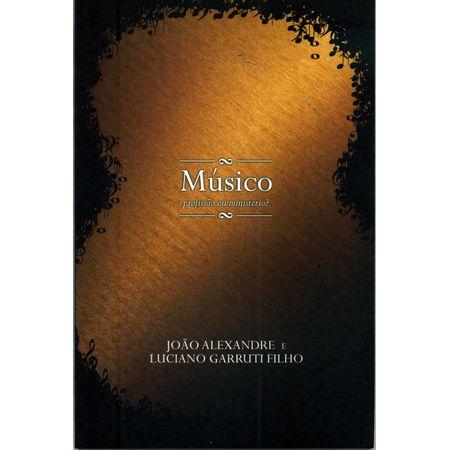Musico-Ministerio-ou-Profissao-