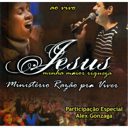CD-Ministerio