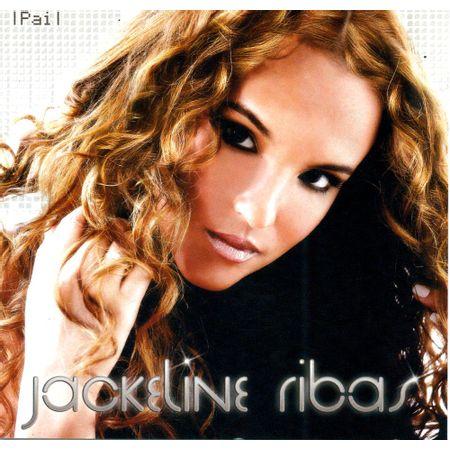 CD-Jackeline-Ribas