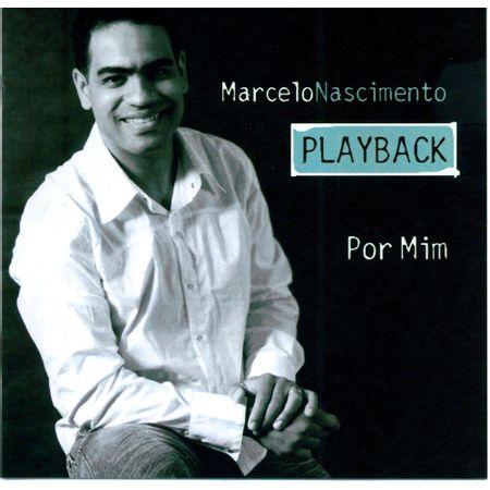 CD-Marcelo