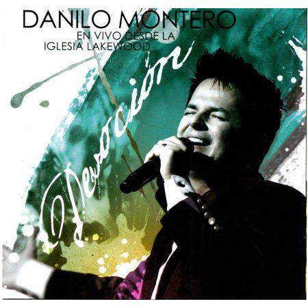 CD-Danilo