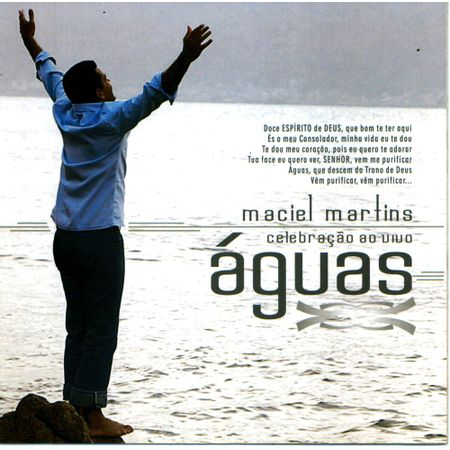 CD-Maciel