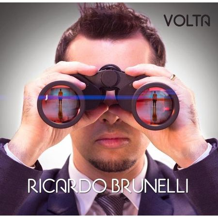 CD-Ricardo-Brunelli-Volta
