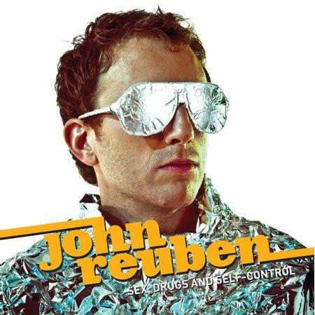 CD-John-Reuben