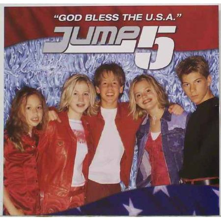 CD-Jump5-God-Bless-The-USA