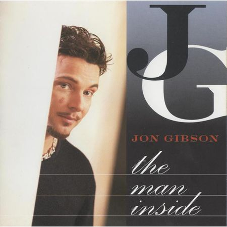 CD-John-Gibson-The-Man-Inside
