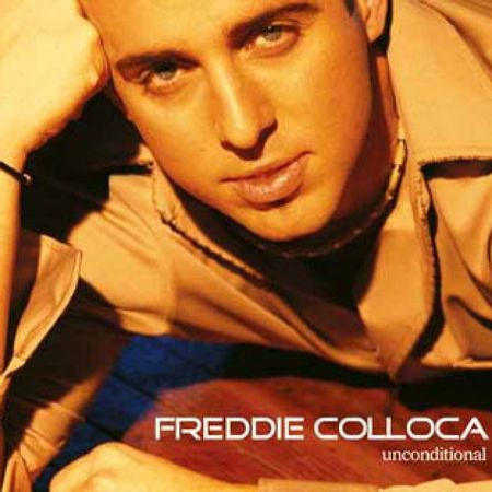 CD-Freddie-Colloca-Unconditional