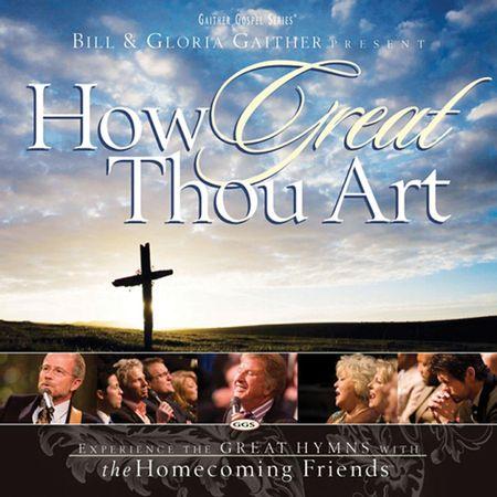 CD-Gaither-Gospel-Series