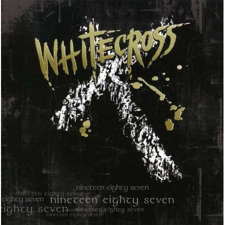 CD-Whitecross-Nineteen-eignty-seven