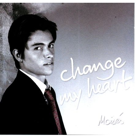 CD-Moses-Change-My-Heart