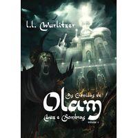 As-Cronicas-de-Olam-Luz-e-Sombr