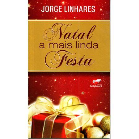 Natal-a-Mais-Linda-Festa