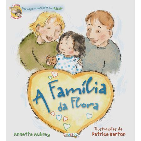Colecao-Sentimentos-A-Familia-da-Flora