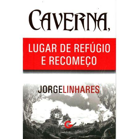 Caverna-Lugar-de-Refugio-e-Recomeco