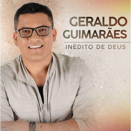 CD-Geraldo-Guimaraes-Inedito-de-Deus-