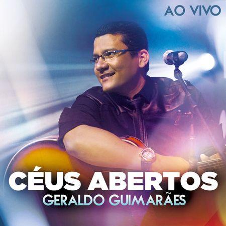 CD-Geraldo-Guimaraes-Ceus-abertos-ao-vivo