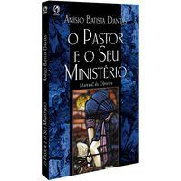 O-Pastor-e-o-seu-Minist-erio