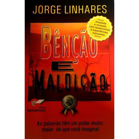 Bencao-e-Maldicao