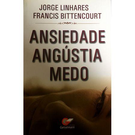 Ansiedade-Angustia-Medo