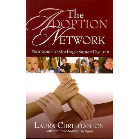 The-Adoption-Network