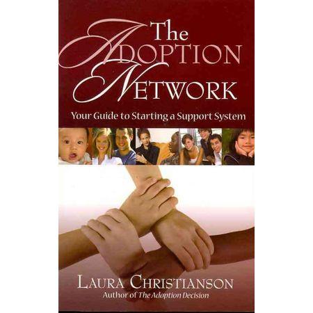 The-Adoption-Network