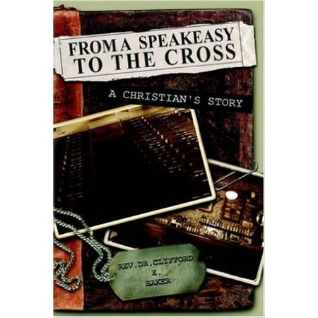 From-a-Speakeasy-to-the-Cross