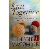 Knit-