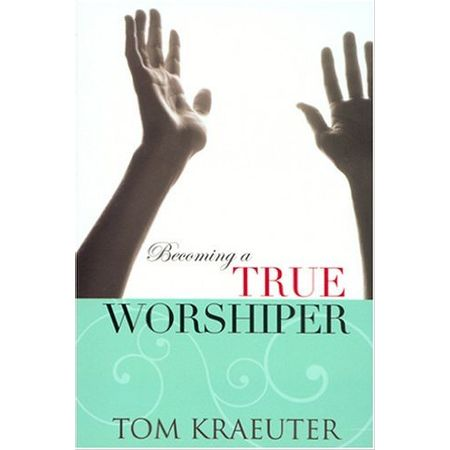 Becoming-a-true-worshiper
