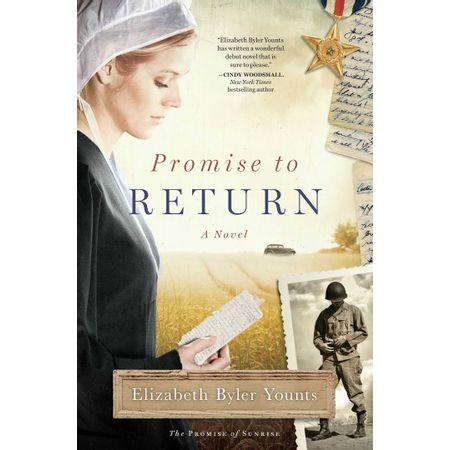 Promise-to-return-A-Novel