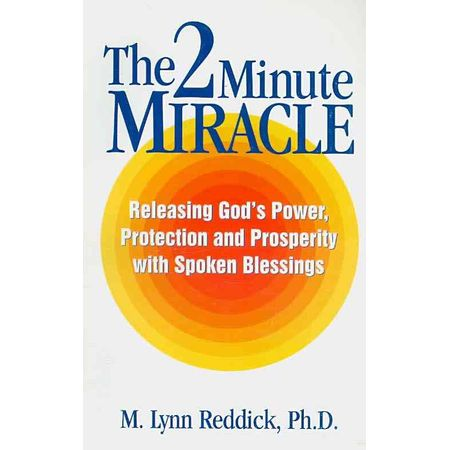 The-2-Minute-Miracle