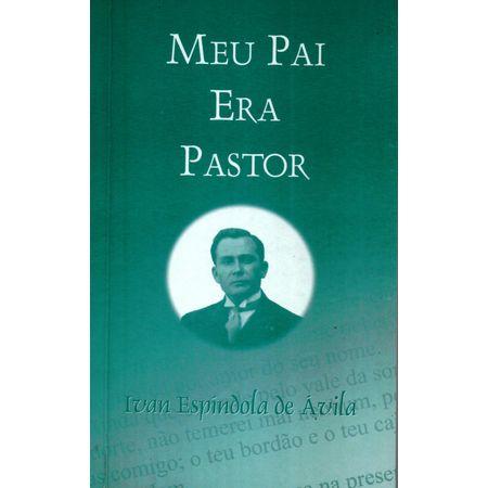 Meu-pai-pastor
